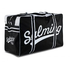 Salming Authentic Carry Bag