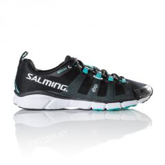Salming Enroute Shoe Women Black 78ff637d5d