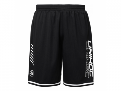 Shorts Unihoc Vendetta JR