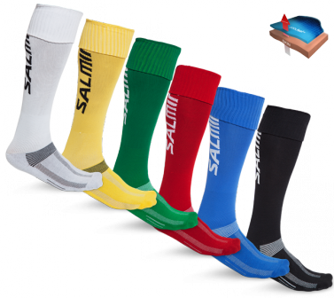 Salming Teamsocks Long štulpny