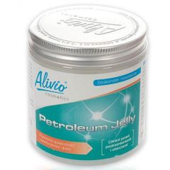 Alivio Petroleum Jelly