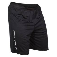 Fatpipe Hans Training Shorts