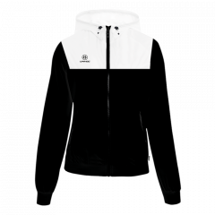 Unihoc Jacket Technic Wind Runner