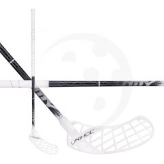Unihoc Unity Top Light II 24 18/19