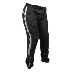 Fatpipe Cole Track Pants