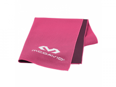 McDavid uCool Cooling Towel