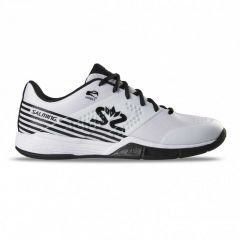 Salming Viper 5 Men Black/White