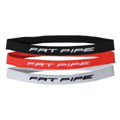 Fatpipe Andre Hairband Set