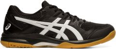 Asics Gel-Rocket 9 Black