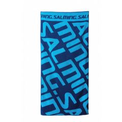 Salming Shower Towel