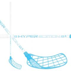 Zone Hyper Composite Light 27 20/21