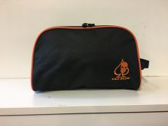 Fatpipe Badace Toilet Bag