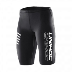 Unihoc Compression Shorts
