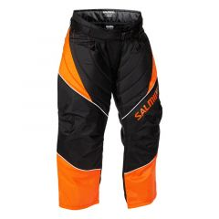 Salming Atlas Goalie Pant JR 18/19