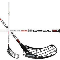 Unihoc Epic Composite 32 20/21