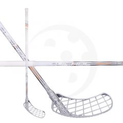 Unihoc Sonic Super Top Light 29 18/19