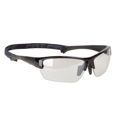 Fatpipe Protective Eyewear Eagle Eye II Junior