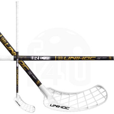 Unihoc Epic RE7 Top Light 29 Ltd. 19/20