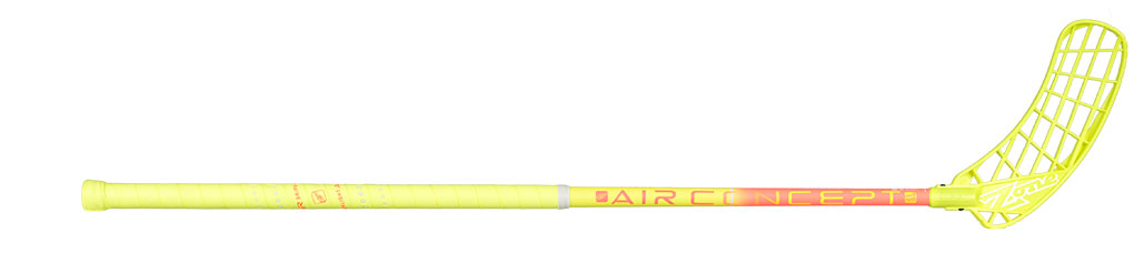 Zone Hyper Air Superlight 27 SMU