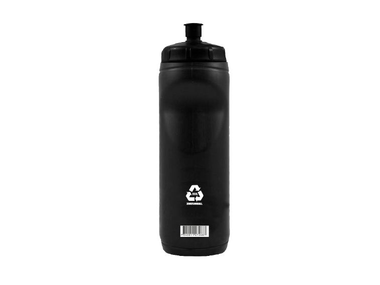 Zone Water Bottle IceCold 1l