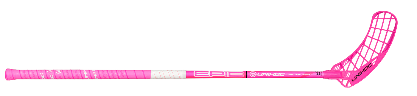 Unihoc Epic Top Light II 29 17/18